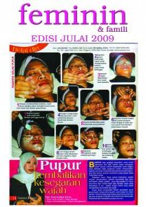 YKSMedia_FEMININ_2009_07_06_001