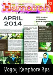 YKSMedia_MAJALAHHUMAIRAH_2014_04_00_001s