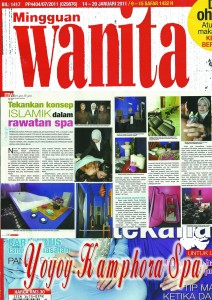 YKSMedia_MAJALAHWANITA_2011_01_00_001s