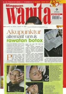 YKSMedia_MajalahWanita_2011_12_00_001