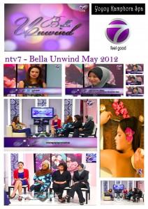 YKSMedia_NTV7_BellaUnwind_2012_05_00_001