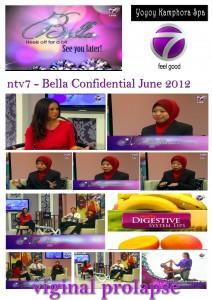 YKSMedia_NTV7_BellaUnwind_2012_06_00_001_ViginalProlapse