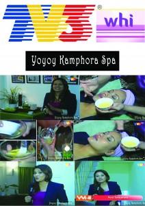 YKSMedia_TV3_WanitaHariIni_2012_12_00_001