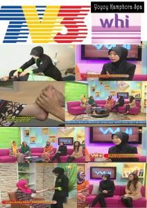 YKSMedia_TV3_WanitaHariIni_2013_04_00_001