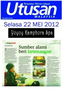 YKSMedia_UTUSANMALAYSIA_2012_05_22_001