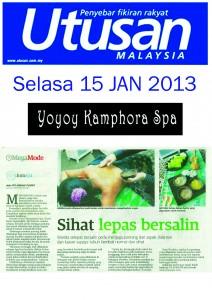 YKSMedia_UTUSANMALAYSIA_2013_01_15_001