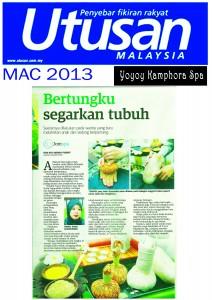YKSMedia_UTUSANMALAYSIA_2013_03_00_001s