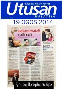 YKSMedia_UTUSANMALAYSIA_2014_08_19_001