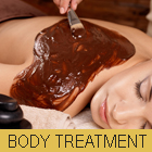 bodytreatment_thumb