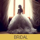 bridal_thumb