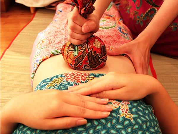 postnatal