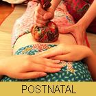 postnatal_thumb